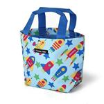 Hanna Hula mini-mamy bag rocket